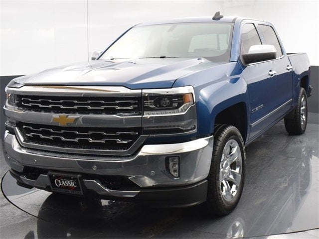 Certified Pre Owned Used Chevrolet Houston Tx Classic Chevrolet Of Houston